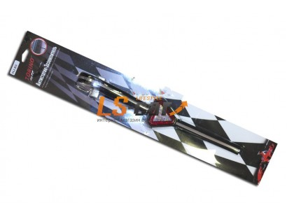 Антистатик-заземлитель HJ-83