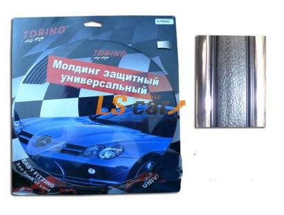 Молдинги на кузов а/м HJ-PM920