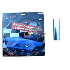 Молдинги на кузов а/м HJ-PM780-3