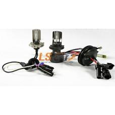 Ксеноновая лампа H1-4300