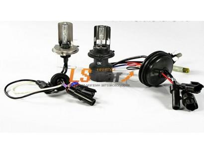 Ксеноновая лампа H1-6000