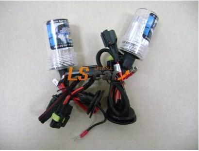 Ксеноновая лампа H7-6000