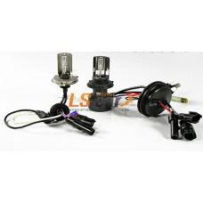 Ксеноновая лампа H11-4300