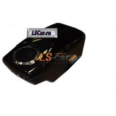 Подлокотник универсальный HJ-48004BK+K5