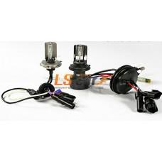 Ксеноновая лампа  H27-5000