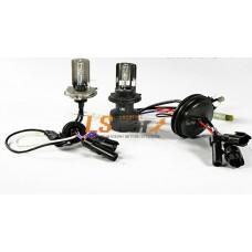 Ксеноновая лампа  H27-4300