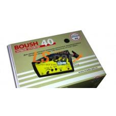 """Зарядное устройство """"Триада"""" BOUSH-40"""