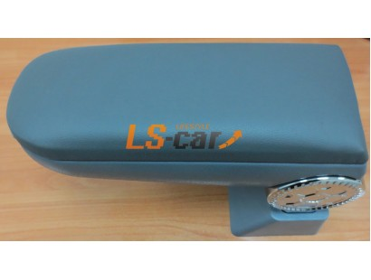 Подлокотник универсальный HJ-48012GR