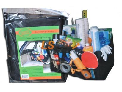 Сумка-органайзер bag027 складная два отделения