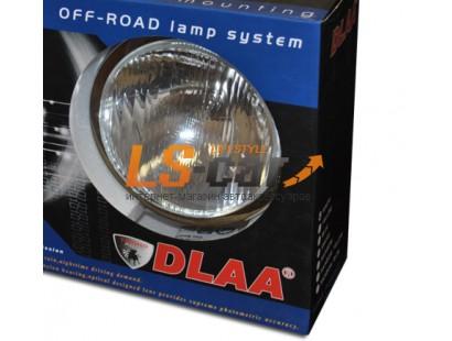 Фара противотуманная  DLAA  LA800X, 2шт