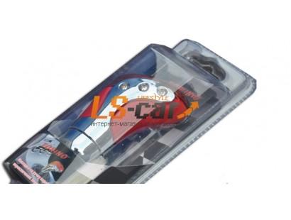 Ручка на КПП HJ-180D1