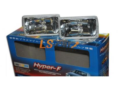 Фара противотуманная JH-3650С, 2шт