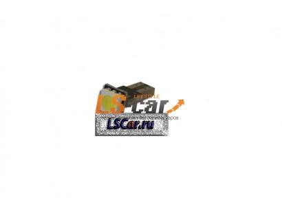 Светодиодная лампа для а/м Т5B-0150 W  1LED
