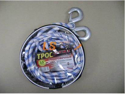 Трос-веревка В-04