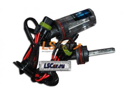 Ксеноновая лампа H13-5000