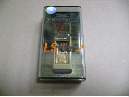 "Ароматизатор на дефлектор  ""MAGNET"" MGN-92"
