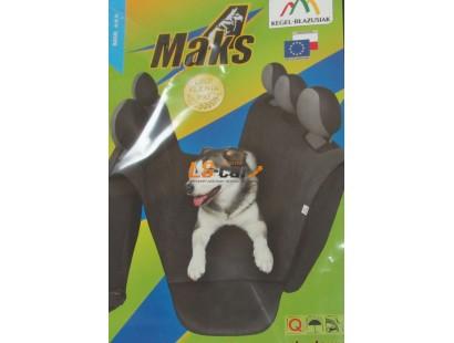 """Чехол """"Maks"""" для перевозки собаки"""
