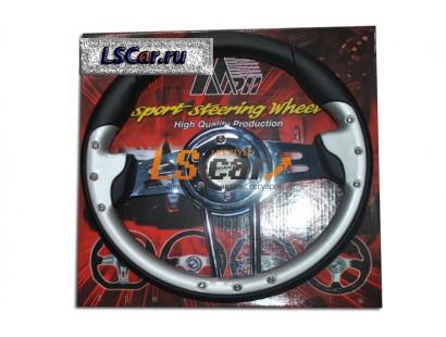 Рулевое колесо PT-4166F SL