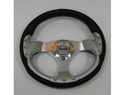 Рулевое колесо PT-4156A SL
