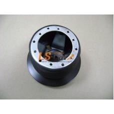 Крепеж рулевого колеса R1-BOSS KIT