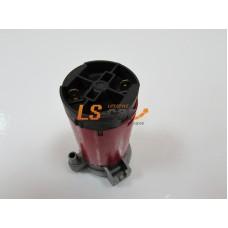 Компрессор электрический RX-C007, 12V