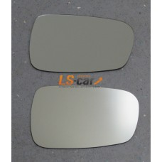Зеркальний элемент ГАЗ 3110 (YH-3384)