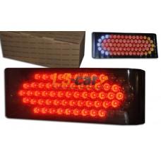 Блок фонарей ВАЗ 2108-2109 (TR2109-D)