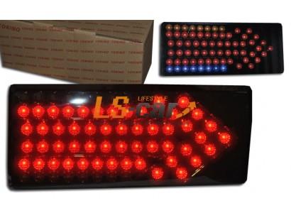 Блок фонарей ВАЗ 2105-2107 (TR2107-F)