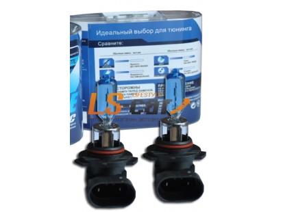 """Лампа галогеновая """" SKYLINE"""" HB3-9005  12V65W"""