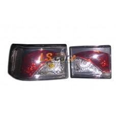 Блок фонарей ВАЗ 2110-2112 (DL-5267 NG)