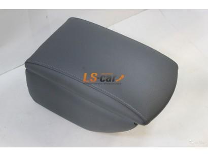 Подлокотники Chevrolet Lacetti 2004-2013