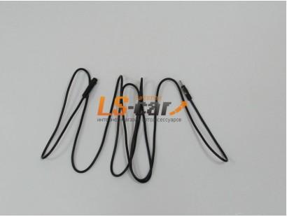 Удлинитель антенного кабеля 3м (EC 130)
