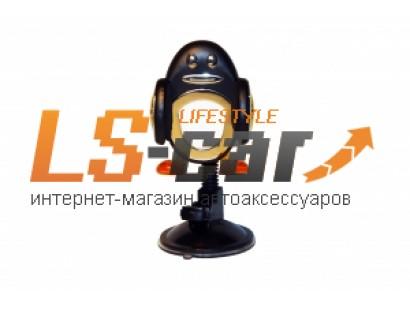 Держатель телефона FLY S 2062 сенсорный