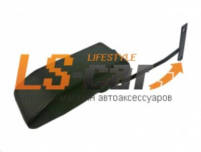 Подлокотник ГАЗель центральный (Тольятти)