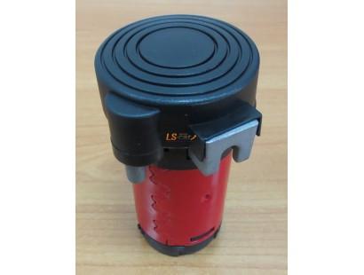 Компрессор электрический для воздушных сигналов ST1509 24V