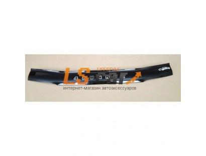 """Отбойник капота TOYOTA 4-RUNNER III \ HILUX SURF (1996-2002; кузов N180) """"VIP-TUNING"""""""