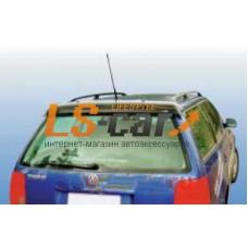 Спойлер задней двери VW Passat B-5 1997-2005 универсал
