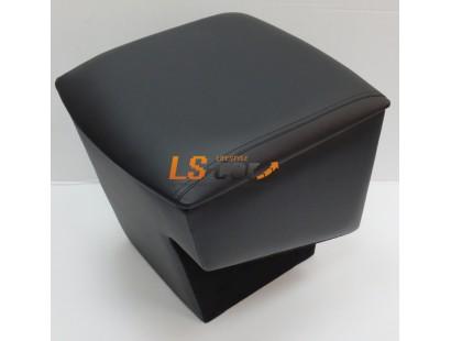 Подлокотник Hyundai H1 (2007-)