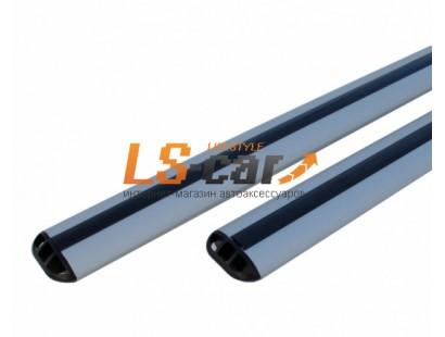 ATLANT Алюминиевая дуга аэродинамический профиль L=1260 комплект 2 шт. (B,C,D)