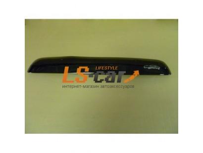 Спойлер на заднюю дверь VW Golf 3 универсал 1993-1999