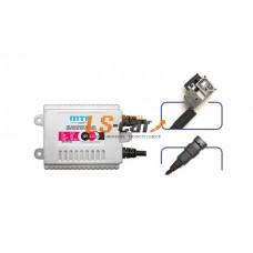 Блок розжига MTF Light 12V 35W (коннектор D3), шт/D3-A2050