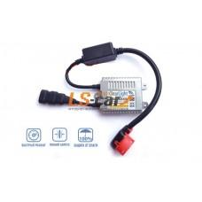 Блок поджога CLEAR LIGHT  для ламп с цоколем D3, D4