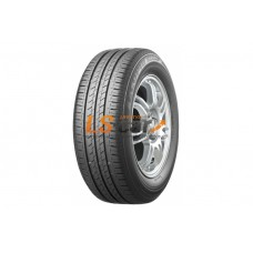 Шины BRIDGESTONE R15/185/65/Ecopia EP150 88H Летние/TT005902