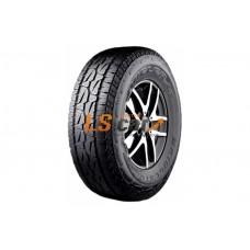 Шины BRIDGESTONE R15/205/70/Dueler A/T 001 96S/TT021025