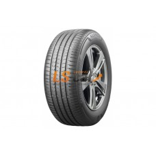Шины BRIDGESTONE R16/215/65/Alenza 001 98H Летние/TT021035