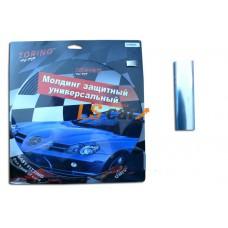 Молдинги на кузов а/м HJ-PM006