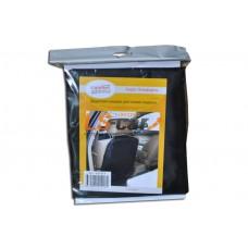 Накидка daf014 для спинки сиденья (60х45 см)