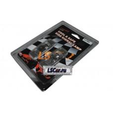 Повторитель указателя поворота HJ-LP003