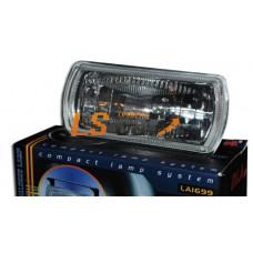 Фара противотуманная  DLAA  LA1699 (1шт)