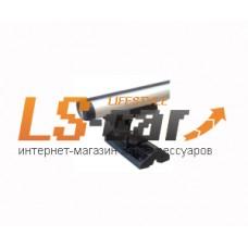 "Багажник автомобильный Amos Dromader C-15 (1,3 ""aero"")"